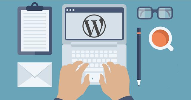 What is WordPress? Explained for Beginners | NiaziStuff | NiaziGraphics | By Khan Niazi