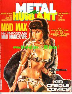 trouvez vos magazines bd sur bd-pf-gf