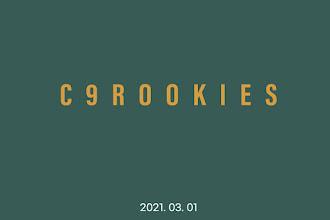 C9ROOKIES, el nuevo grupo de C9 Entertainment