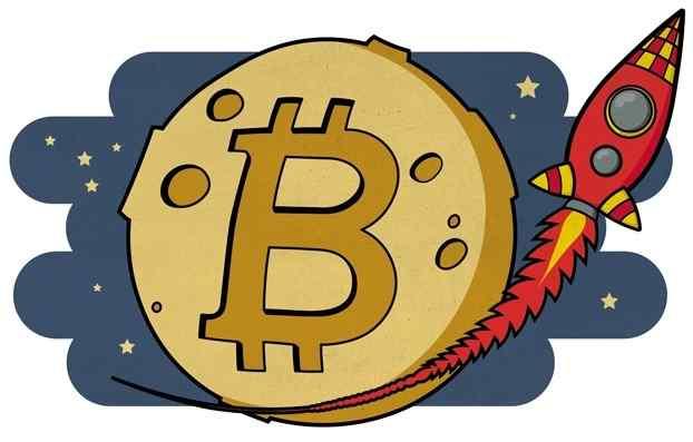 harga bitcoin,bitcoin