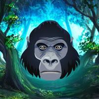 BigEscapeGames-World Of Apes Escape