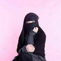 عربية من اليمن اريد التعرف على نية المحبة