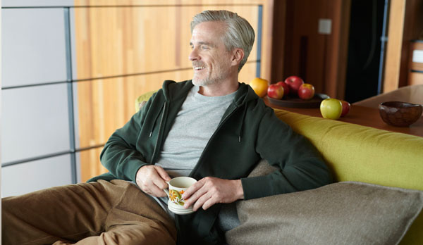 active lifestyle, comfortable clothes, covid-19, mens fashion, menswear, pandemic, stay at home, Uniqlo, Uniqlo active wear, Uniqlo Airism, Uniqlo Fall-Winter Collection 2020, Uniqlo Lifewear, Uniqlo menswear