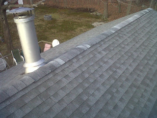 Roofing In Ct Marcus Anthony Construction Llc 2011