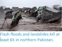 http://sciencythoughts.blogspot.co.uk/2016/04/flash-floods-and-landslides-kill-at.html