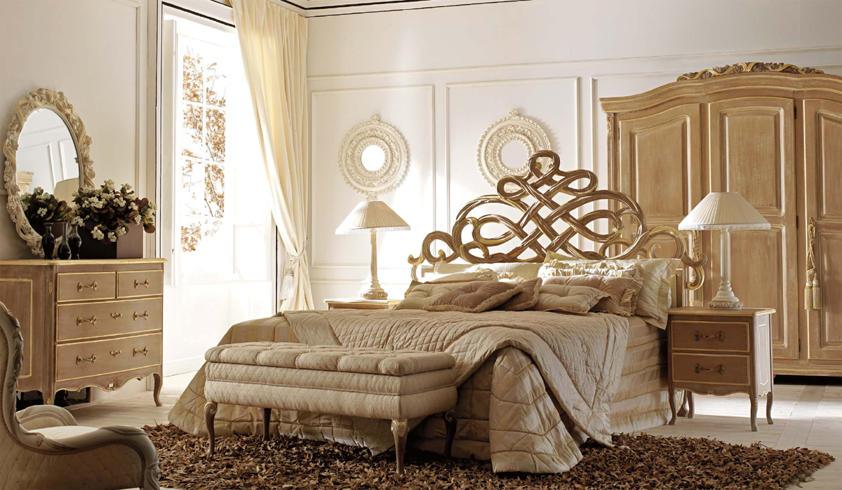 Darya Girina Interior Design Antic Gold Interiors And Furniture In Interior Design