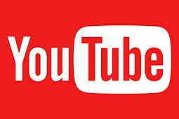 Cara Download Video Youtube Dengan Mudah Tanpa Software