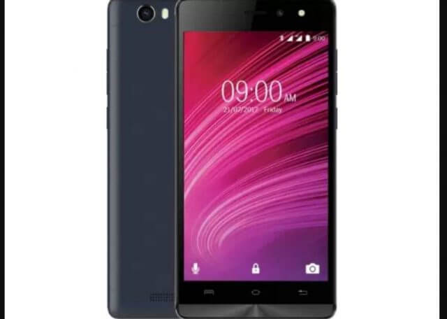 Which is the Best Phone Under in 6000 Rupees with Made in India