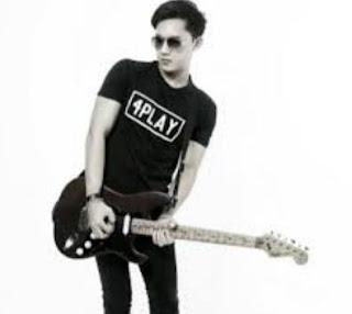Kunci Gitar Gilang Samsoe - Percaya Satu Saja
