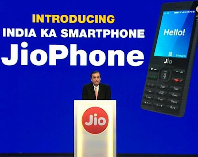 Reliance-Jio'-5-Reasons