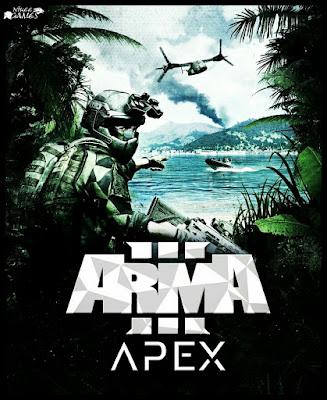 ARMA-3-Apex