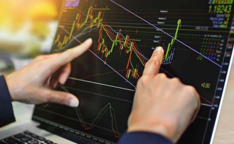 Jenis Trading Online, Pengertian, Keuntungan, dan Tips Sukses Trading Forex (born2invest.com)