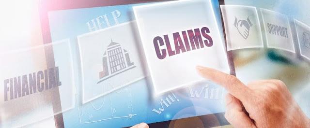 claim asuransi allianz indonesia
