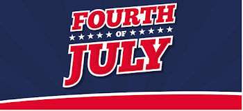 fourth of july brainteaser quiz answer 100% score video facts quiz