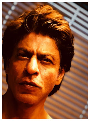shah-rukh-khan-thanked-zeros-director