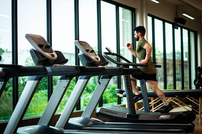 Healthy Eating and Best Exercises : Maximum Tips To Your Workout