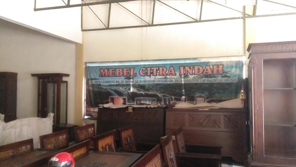 Mebel Bukir Pasuruan Belanja Furniture Murah Di Jawa