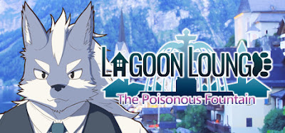 Lagoon Lounge The Poisonous Fountain Free Download