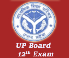 up board 12th time table 2017 - upmsp intermediate time table
