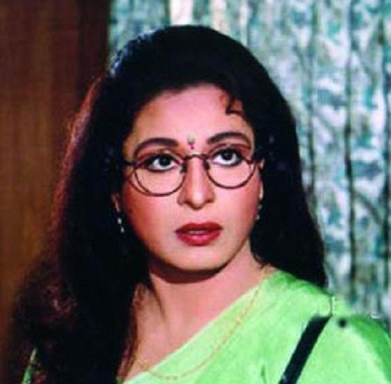 Shabana Bangladeshi Actress Photos