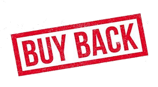 Buyback Offers