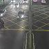 Av. Salgado Filho x Antônio Basílio com trânsito intenso