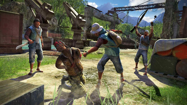 screenshot-1-of-far-cry-3-pc-game