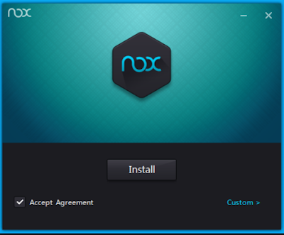 Nox App Player 2018 Free Download