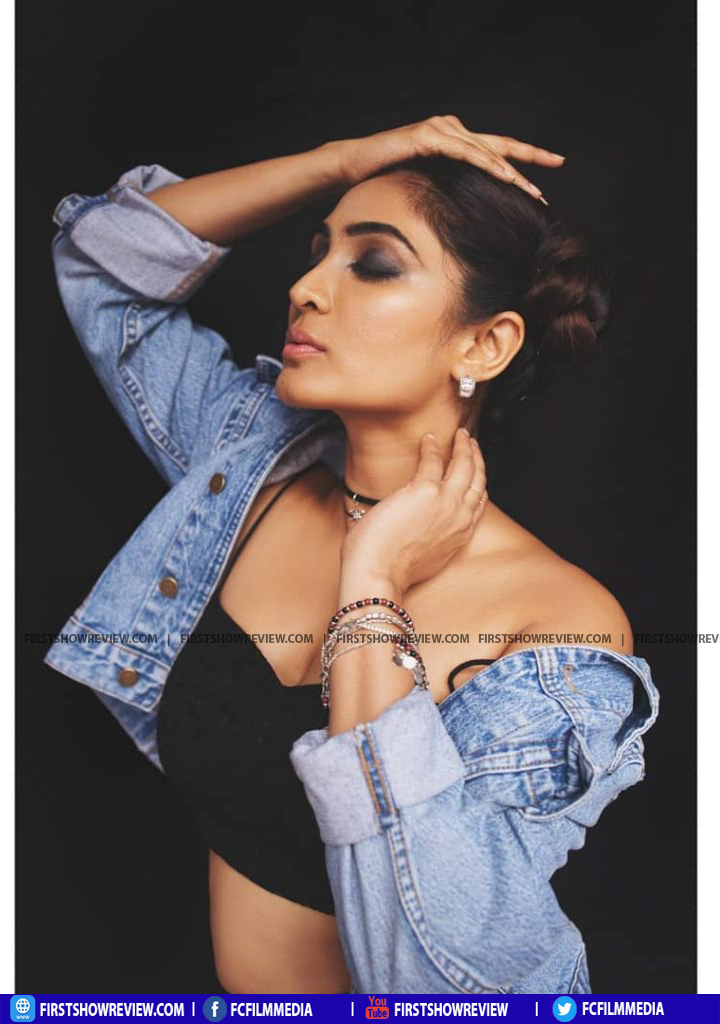 Deepti Sati Bio, Age, Movie, Hot sexy Photos