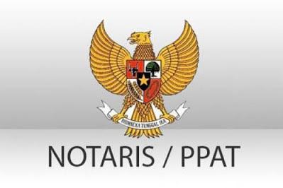 Lowongan Notaris PPAT Ali Purnomo SH. MKn Pekanbaru Januari 2019