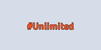 Cara Daftar Paket Internet Unlimited Smartfren Harga Murah 2021