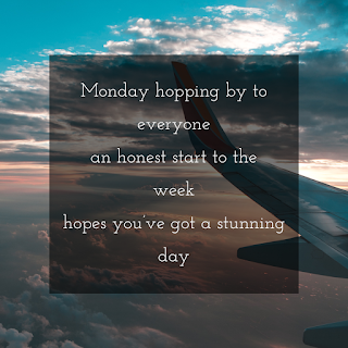 good morning monday wishes