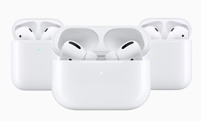 taiwan-airpods-pro-lost-price
