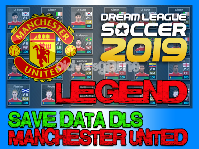 download-save-data-dls-manchester-united-legend