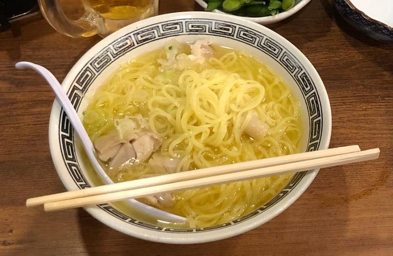 ramen-gastronomia-tipica-japon