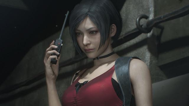 لمحبي الألعاب حملة تخفيضات جديدة على اجزاء سلسلة Resident Evil عبر متجر البلايستيشن, اليكم تفاصيل العرض