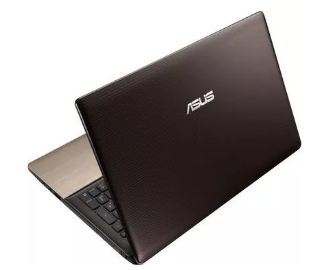 ASUS K55VD Atheros BlueTooth Windows 8
