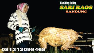 Bakar Kambing Guling di Garut,ksmbing guling di garut,kambing guling,bakar kambing guling garut,bakar kambing guling,