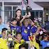'สาธิตกรุงเทพธนบุรี อะคาเดมี่' ภูมิใจความสำเร็จ พร้อมป้องแชมป์ คิกอิน! 'โครงการช้างเผือก'