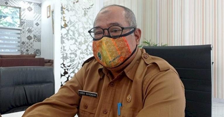 Data Dinsos Jabar, Kabupaten Cianjur Jadi Miskin Gara-gara Corona