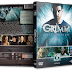 Grimm - 6ª Temporada [Custom]
