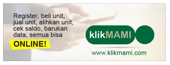 Investasi Aman Bersama Reksa Dana Manulife Indonesia
