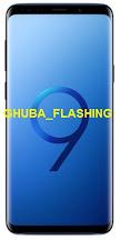 Cara Flash Samsung Galaxy S9 Plus (SM-G965F) 100% Work