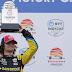 NTT IndyCar Series Race Review: Grand Prix of St. Petersburg