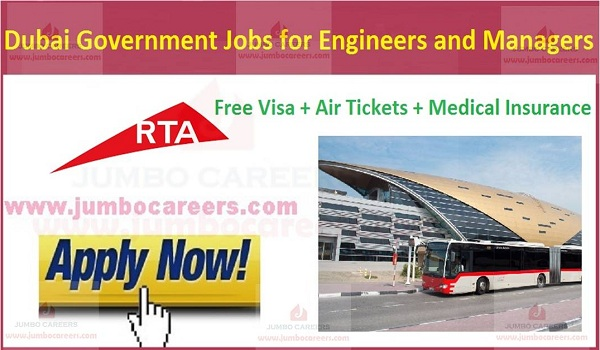 UAE jobs with salary and benefits,