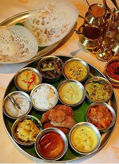 Do we  need a national food for India ?