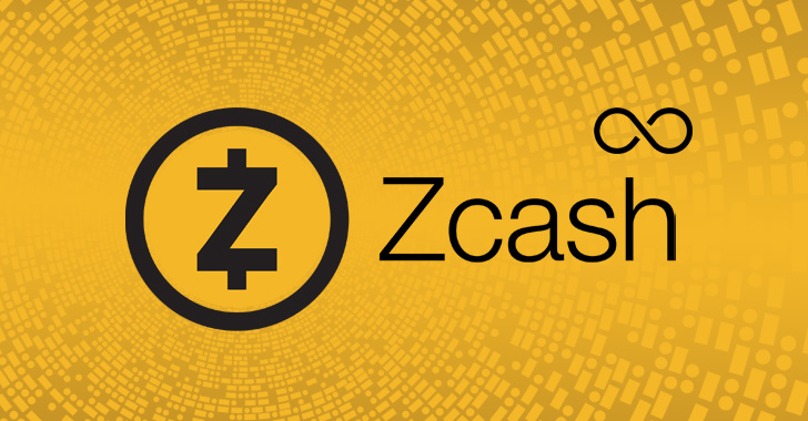 Critical Zcash Bug Could Have Allowed 'Infinite Counterfeit' Cryptocurrency