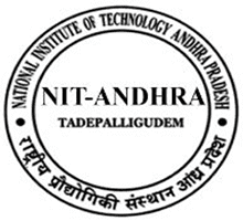 NIT Andhra Pradesh 2021 Jobs Recruitment Notification of Academic Staff Posts