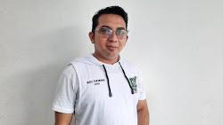 Majukan Partai, Ketua DPC PKB Kota Bekasi Ingin Rangkul Generasi Milenial