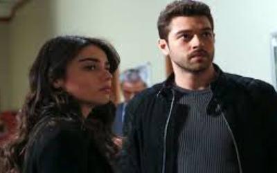 Episode 22 Meryem (Turkish Serie 2017) | Full Synopsis